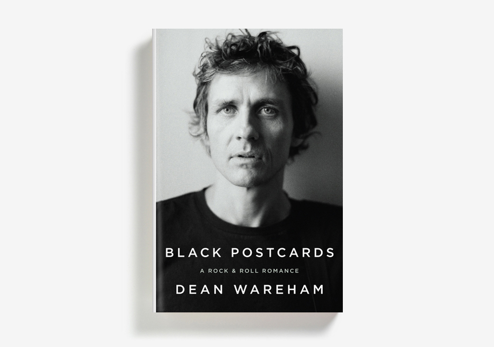 BlackPostcards.jpg