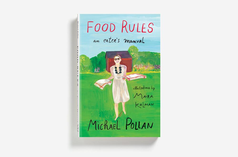 FoodRules.jpg