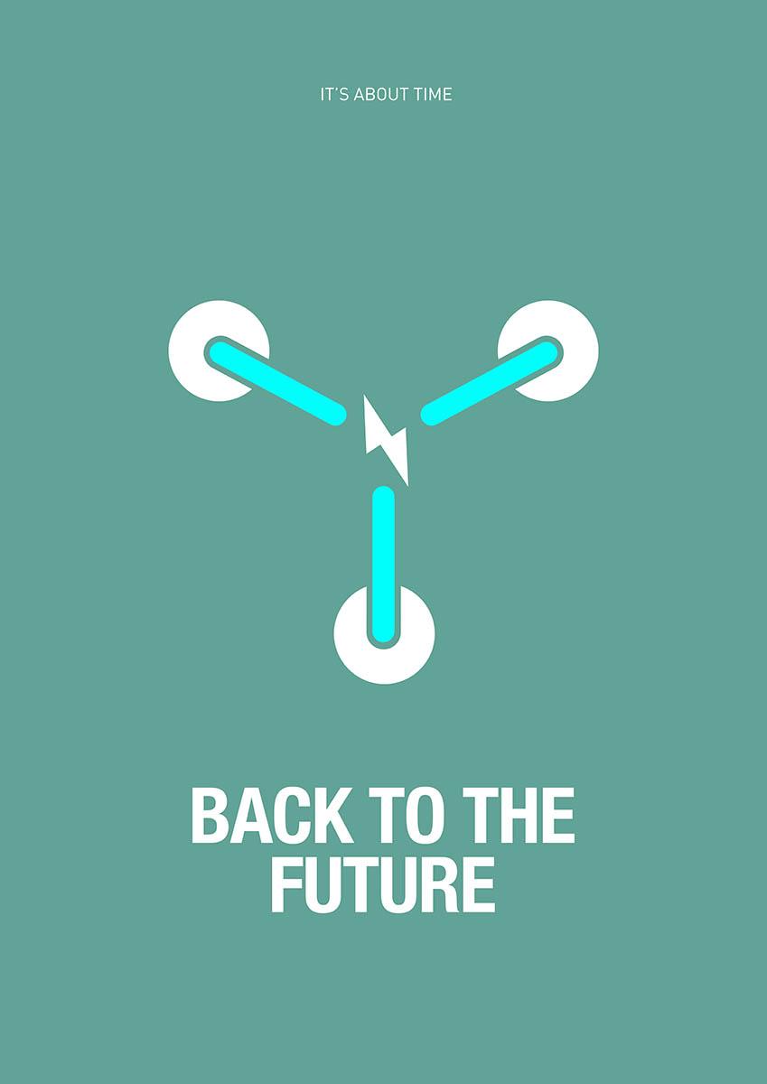back_future.jpg
