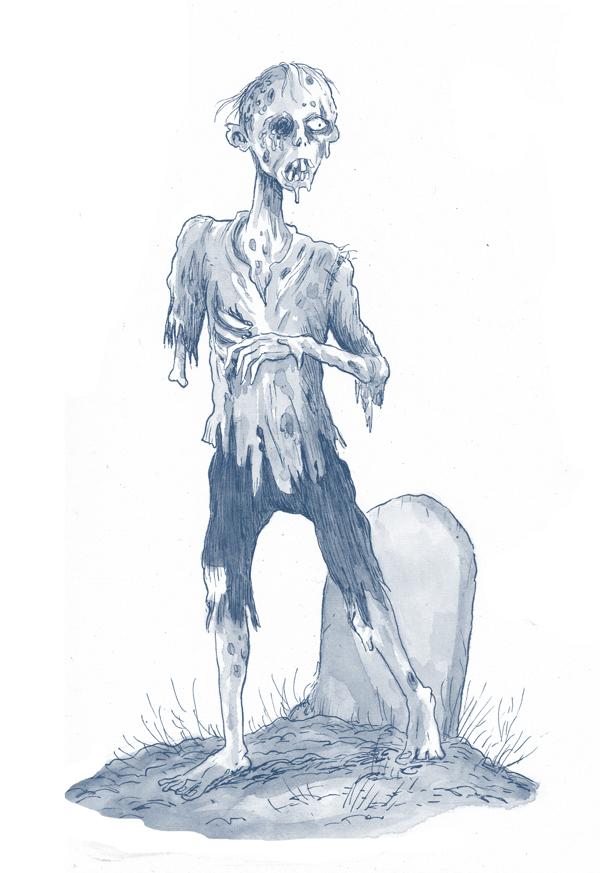Fright zombie.jpg