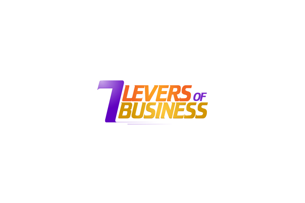 7-levers-of-business.jpg