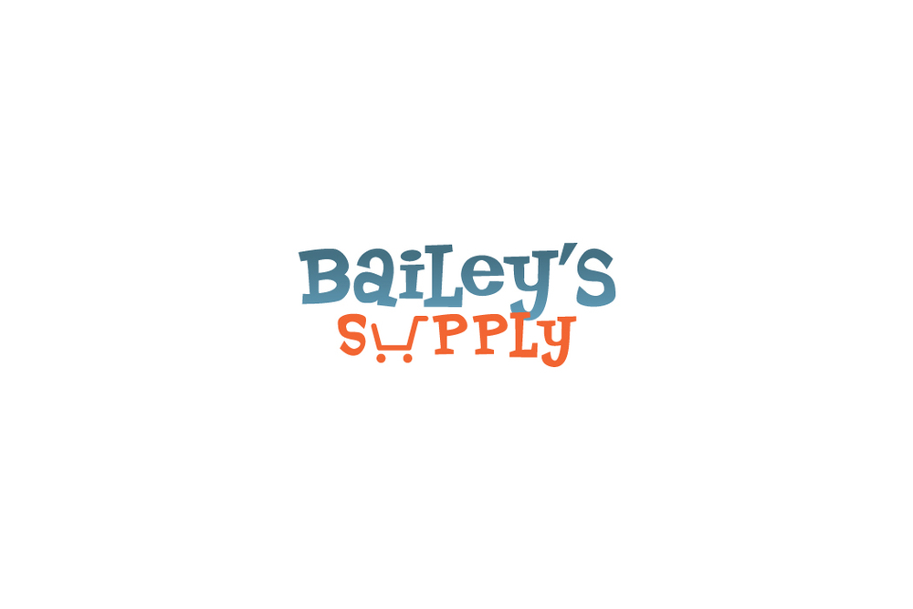 baileys-supply-logo.jpg