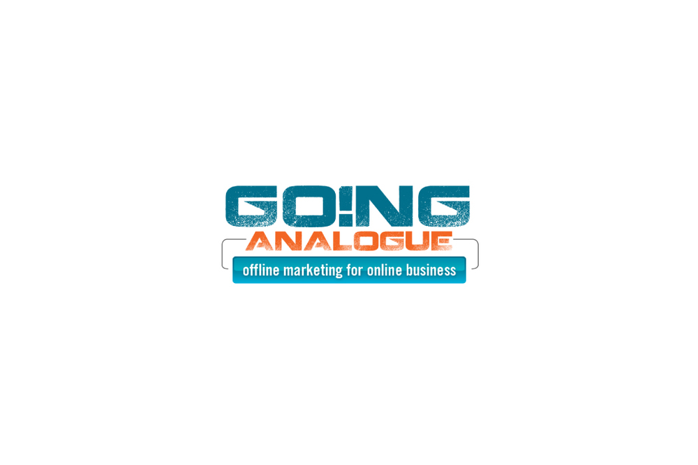 going-analogue-logo.jpg
