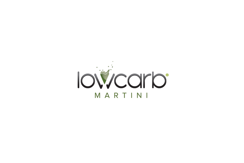 low-carb-martini-logo.jpg