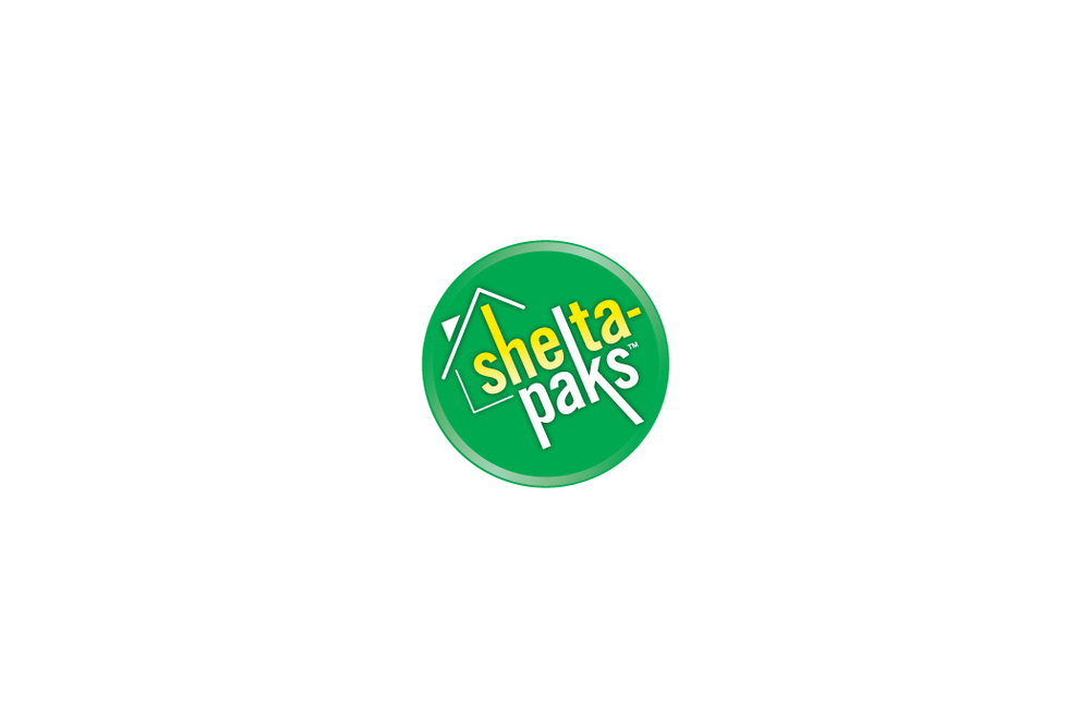 shelta-packs-logo.jpg