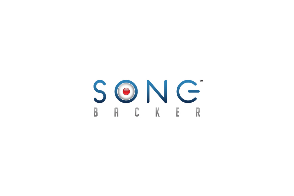 song-backer-logo.jpg