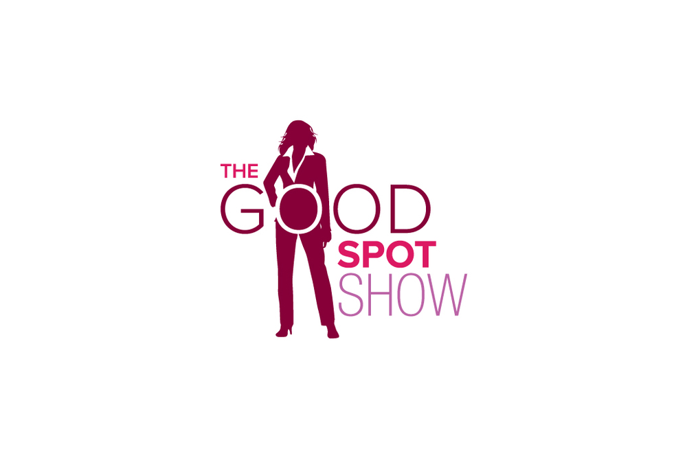 the-good-spot-show-logo.jpg