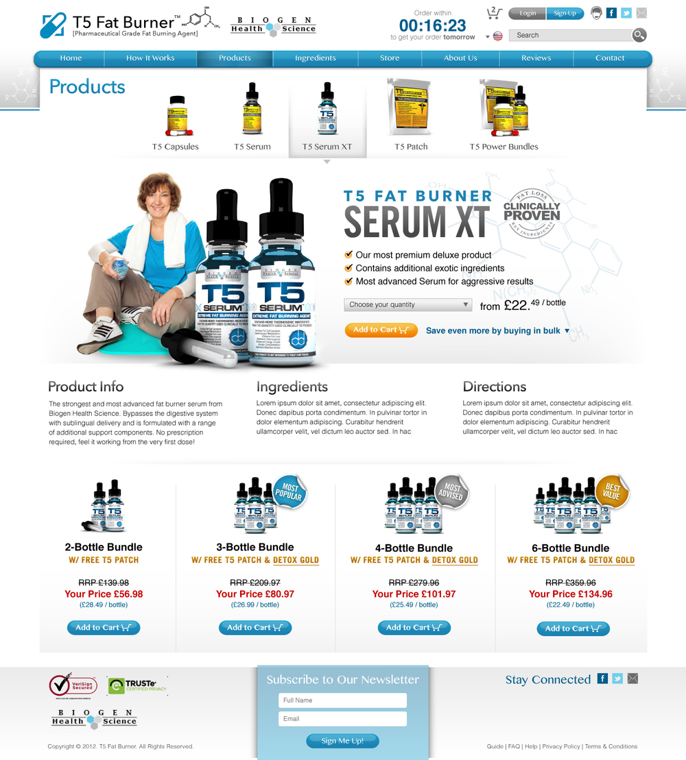 T5-Fat-Burners-Site-Products-3.jpg