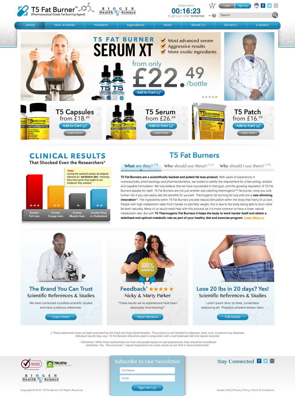T5-Fat-Burners-Site-Home-Page-5.jpg