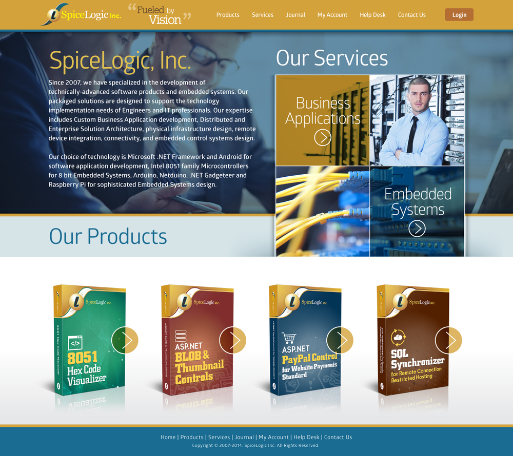 SpiceLogic-Product-Home-Page.jpg