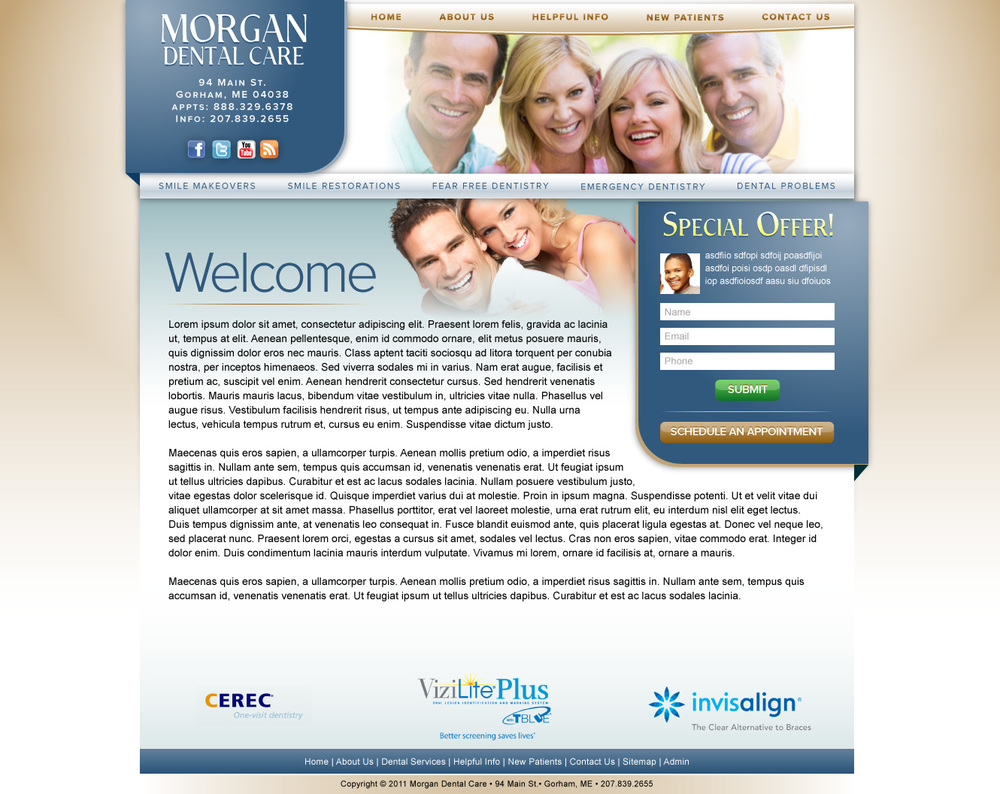 Morgan-Dental-Site-Home.jpg