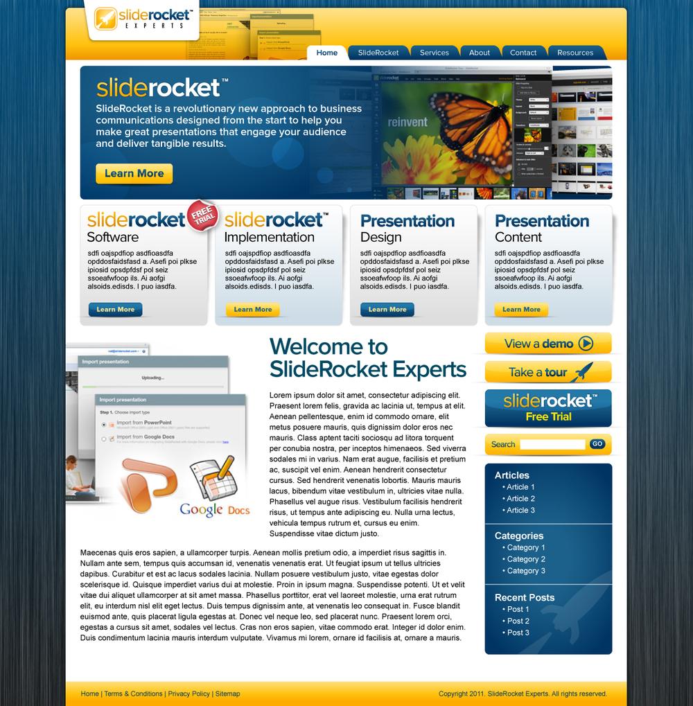 SlideRocket-Site_Home-Page.jpg
