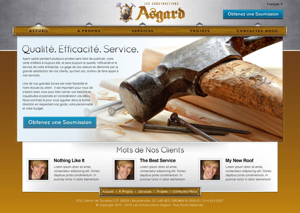 1-Les-Constructions-Asgard-Site-Accueil-Page.jpg