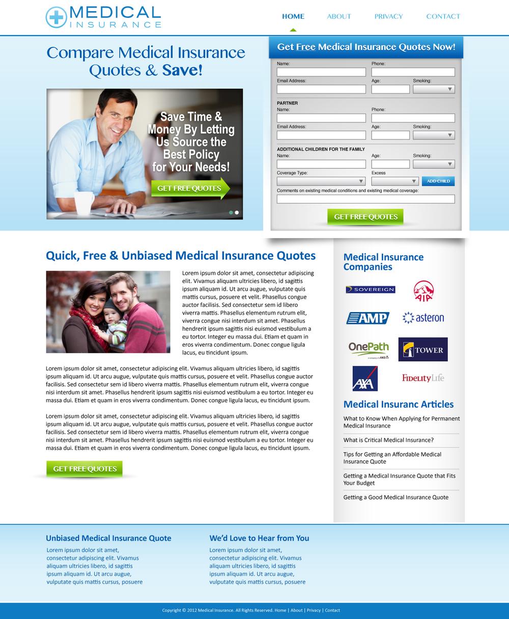 Medical-Insurance-Site-Slide-2.jpg