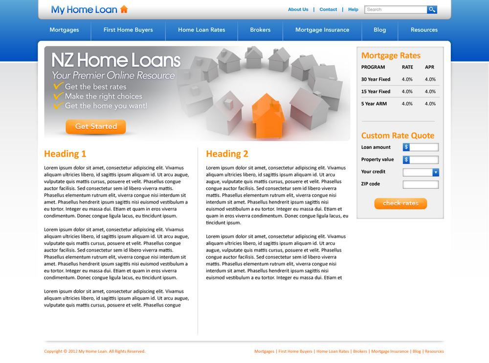 My-Home-Loan-Home-Page-2.jpg