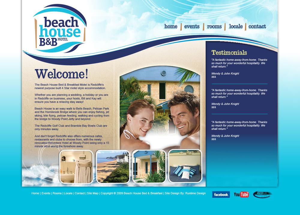 BeachHouseHOME2.jpg