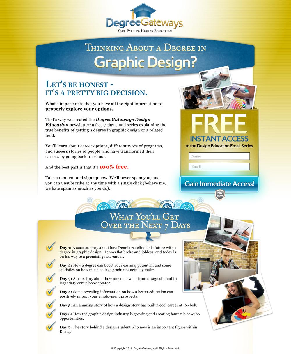 Degree-Gateways_Landing-Page-Final.jpg