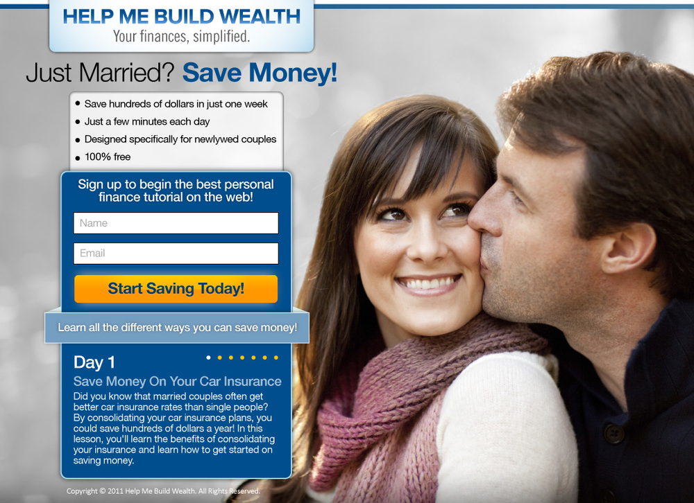 Help-Me-Build-Wealth-Day-1.jpg