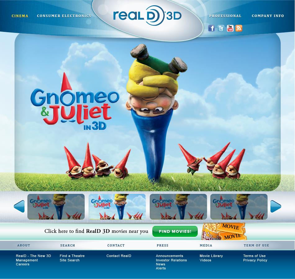 RealD Site-05.jpg