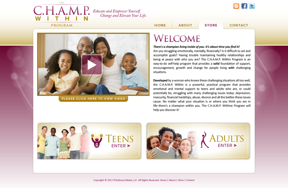 CHAMP-Website-2.0-Home-Page.jpg
