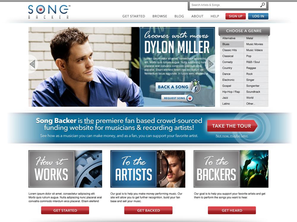song backer landing page.jpg