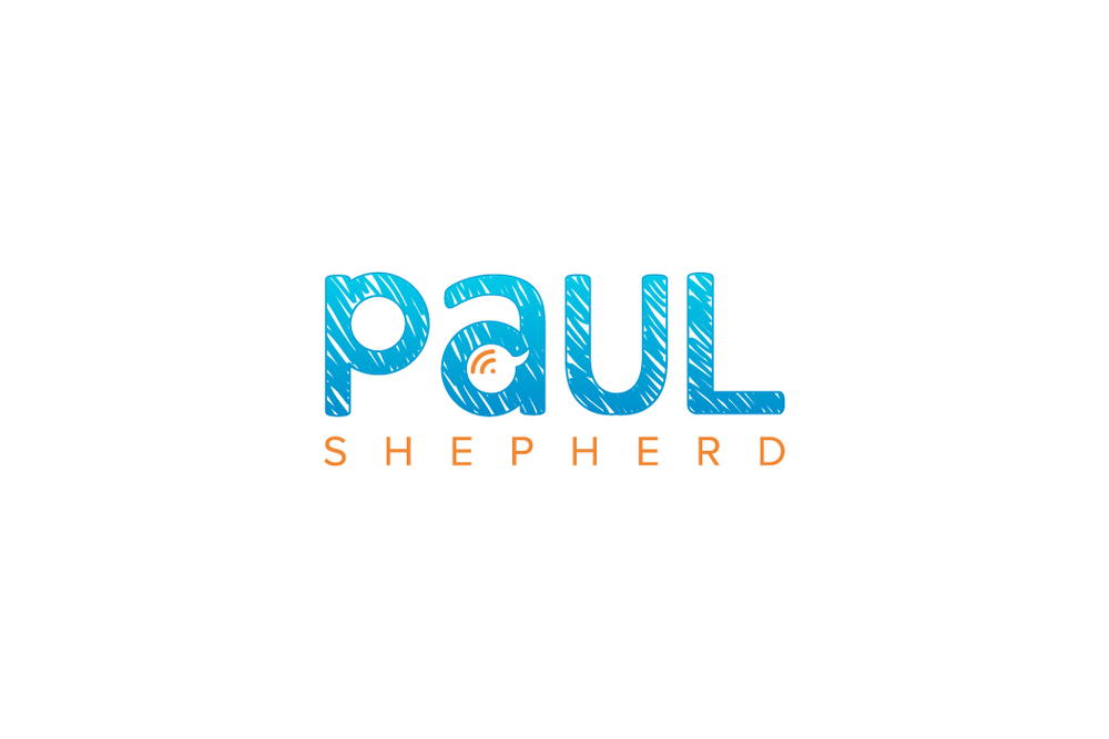 paul-shepherd-logo.jpg
