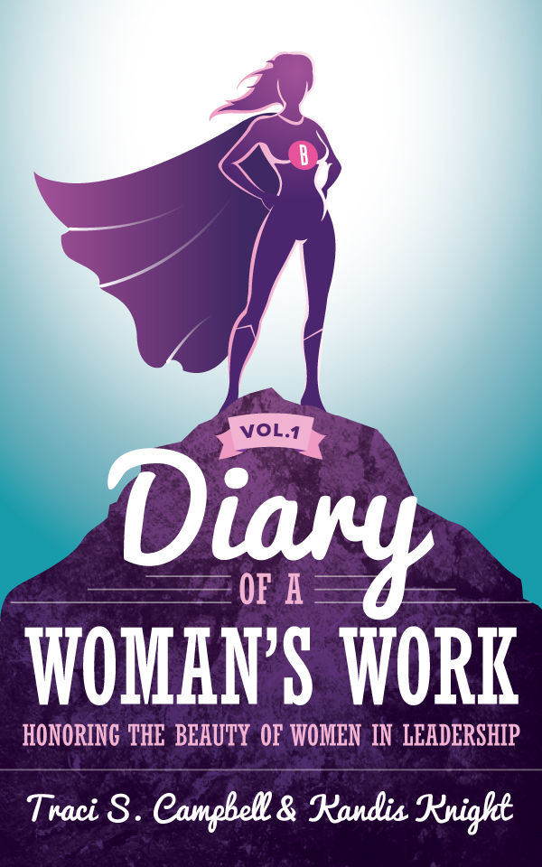 Diary-of-a-Woman's-Work-Cover-2.jpg