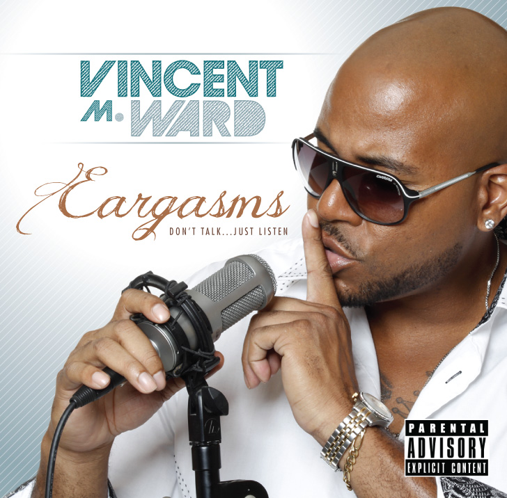 Vincent-Ward-Full-Album-Front-Cover.jpg