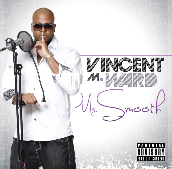 Vincent-Ward-Single-Front-Cover.jpg