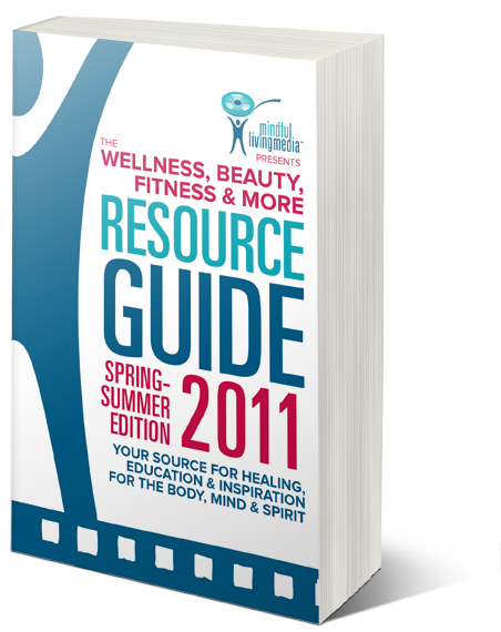 2011 Resource Guide.jpg
