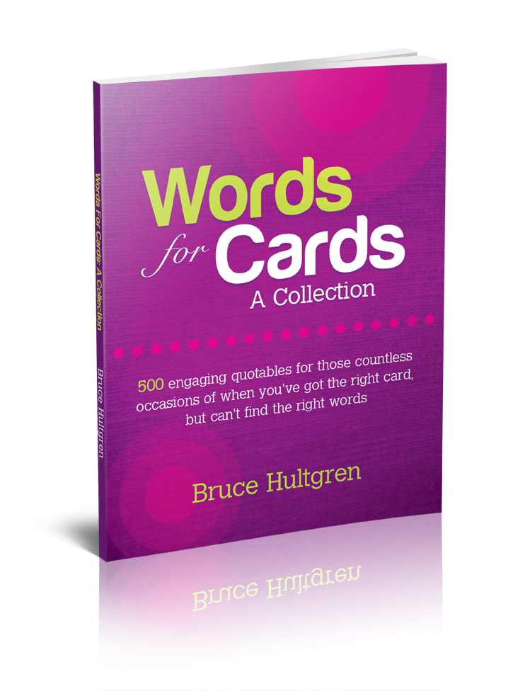 Words For Cards_Ebook.jpg