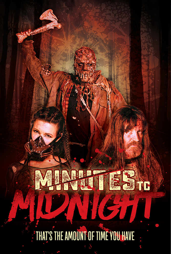 Minutes to Midnight Film Poster 3-01.jpg