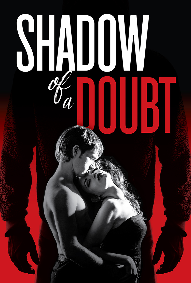 Shadow of a Doubt Concept Poster-01.jpg