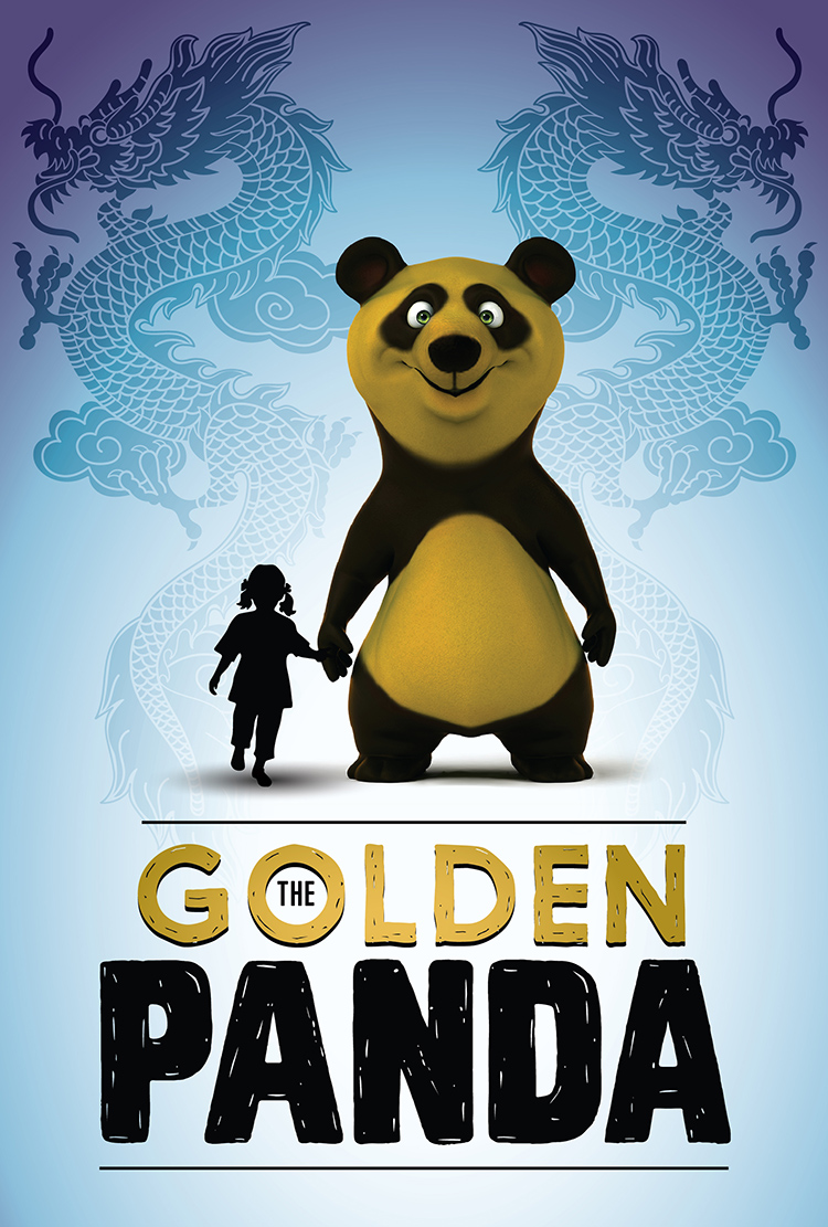 The Golden Panda Concept Poster 3-01.jpg