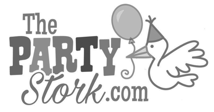 The Party Stork
