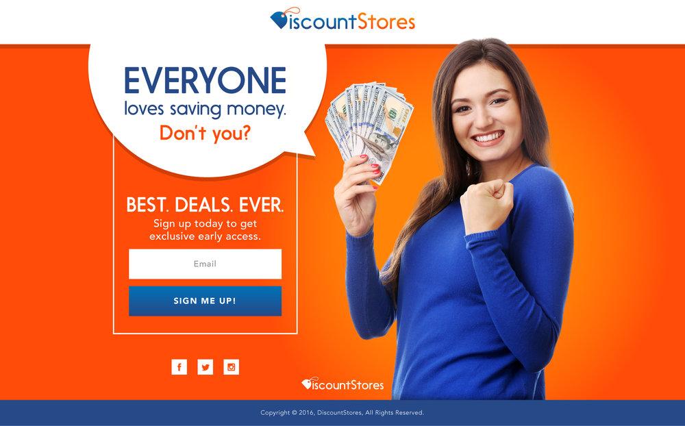 DiscountStores-Splash-Page-1.jpg