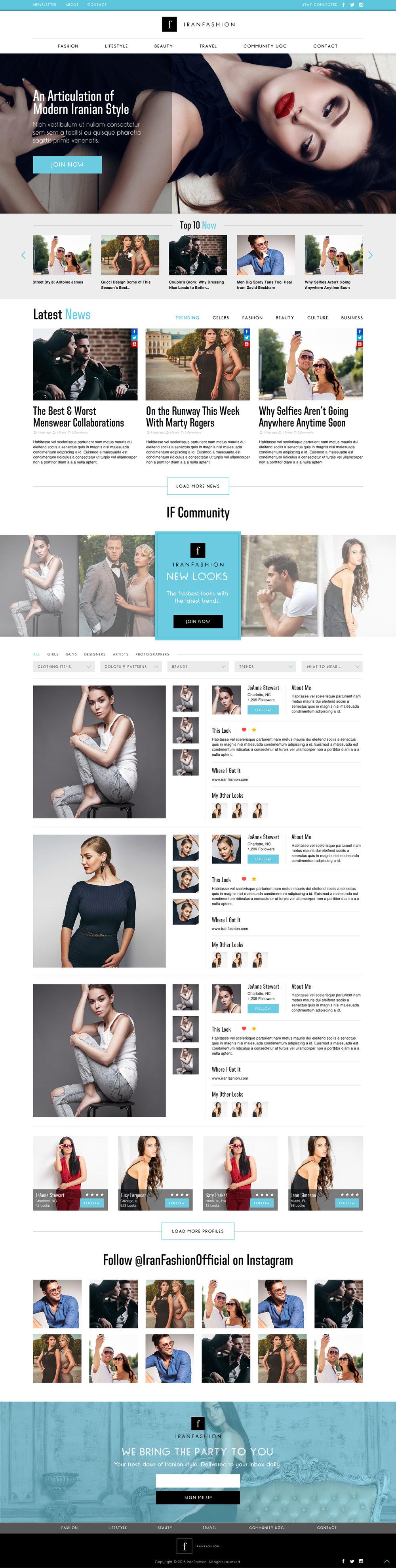 iran-fashion-landing-page-theme-4.jpg