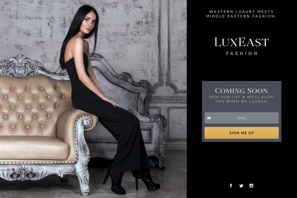 LuxEast-Splash-Page-Deliverable.jpg