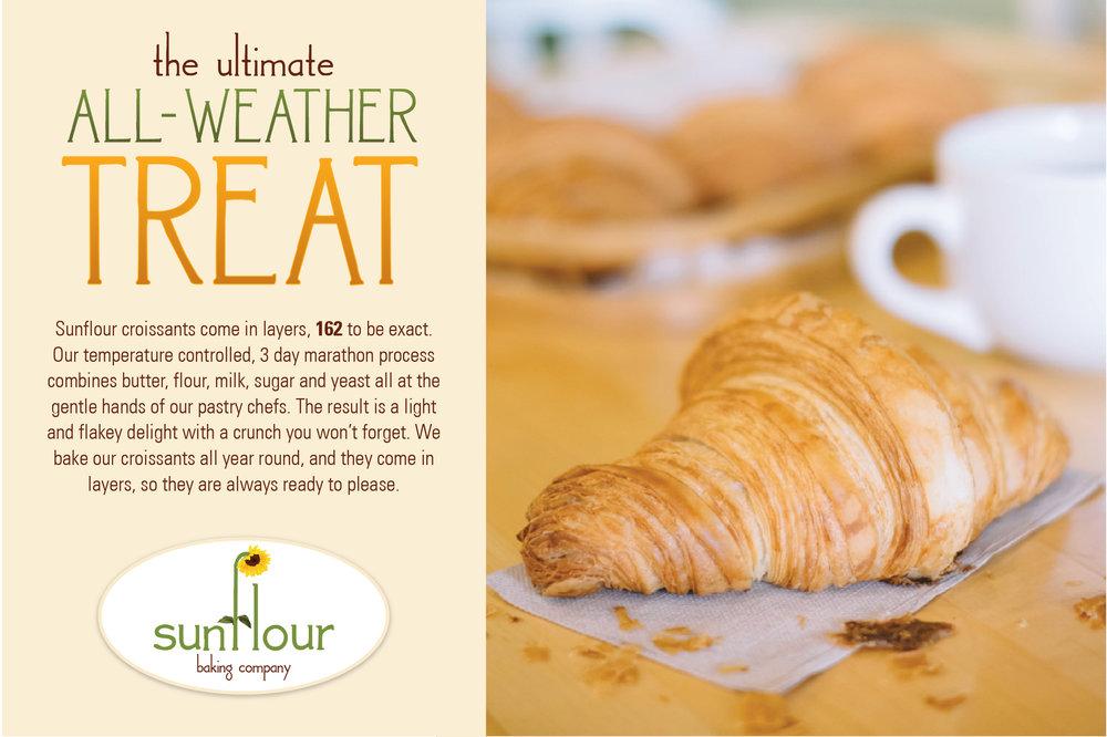 Sunflour Croissant Poster Design_Landscape.jpg