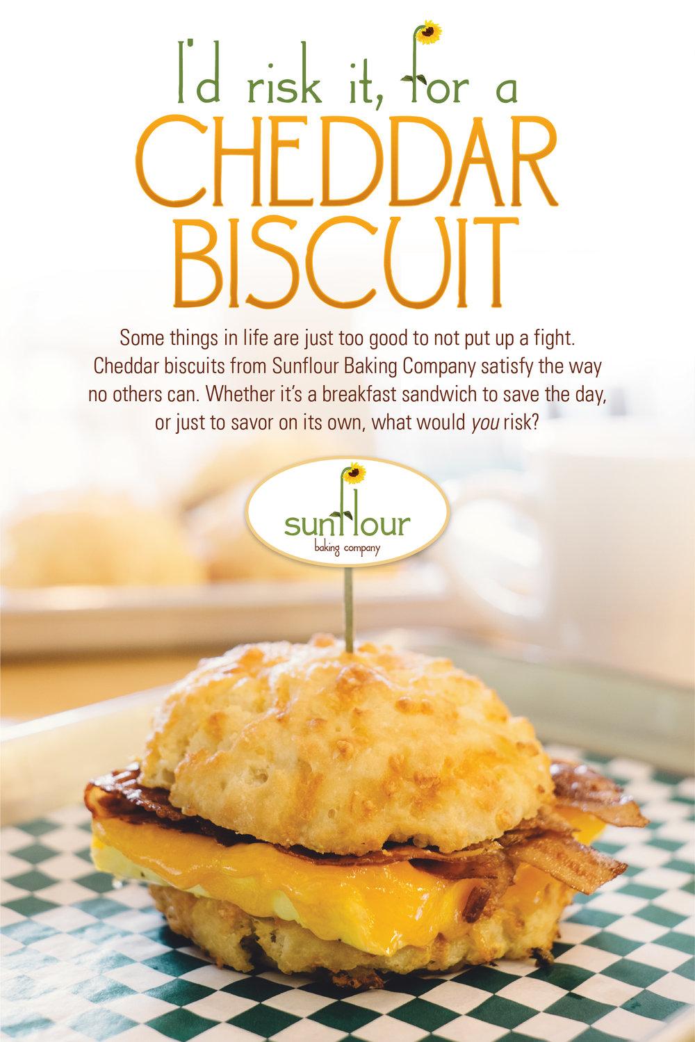 Sunflour Cheddar Biscuit Poster Design_Portrait.jpg