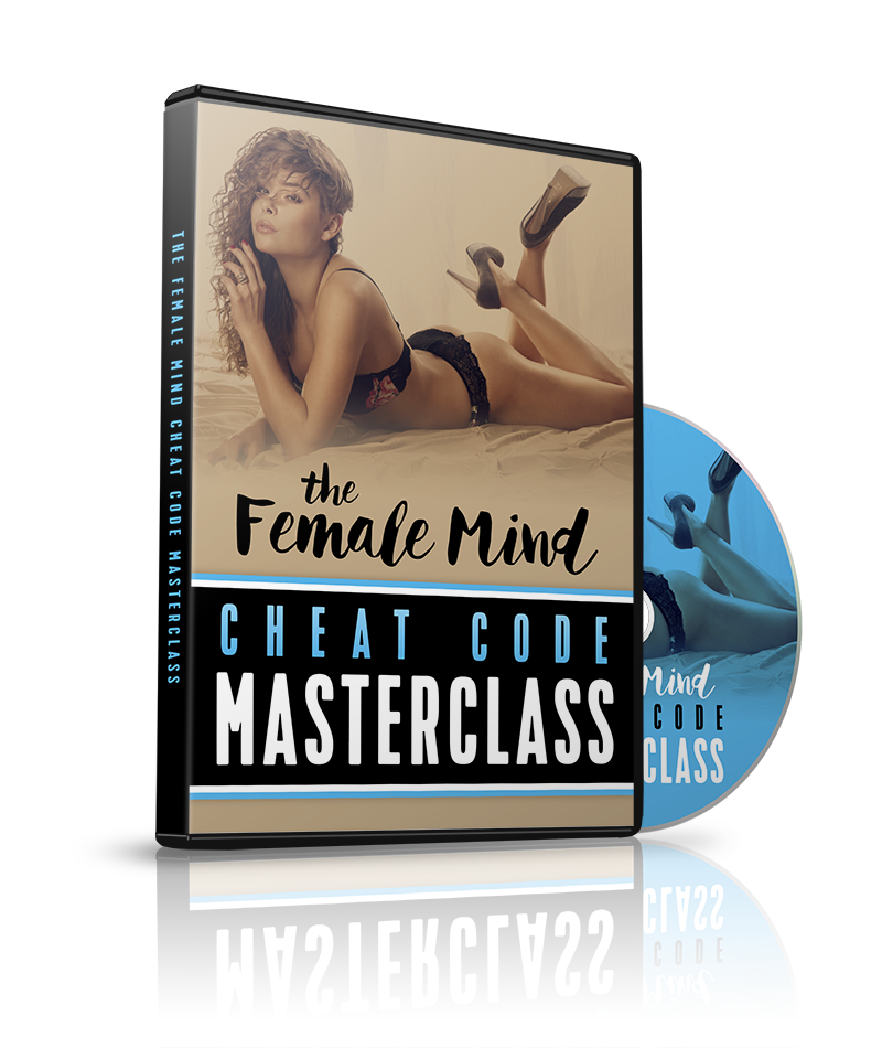 Female Mind Cheat Code Masterclass Product Cover 3D.png