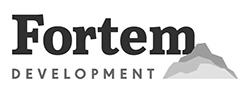 fortem-development-logo bw.jpg