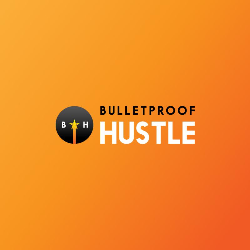bulletproof-hustle-ig-announcement.jpg