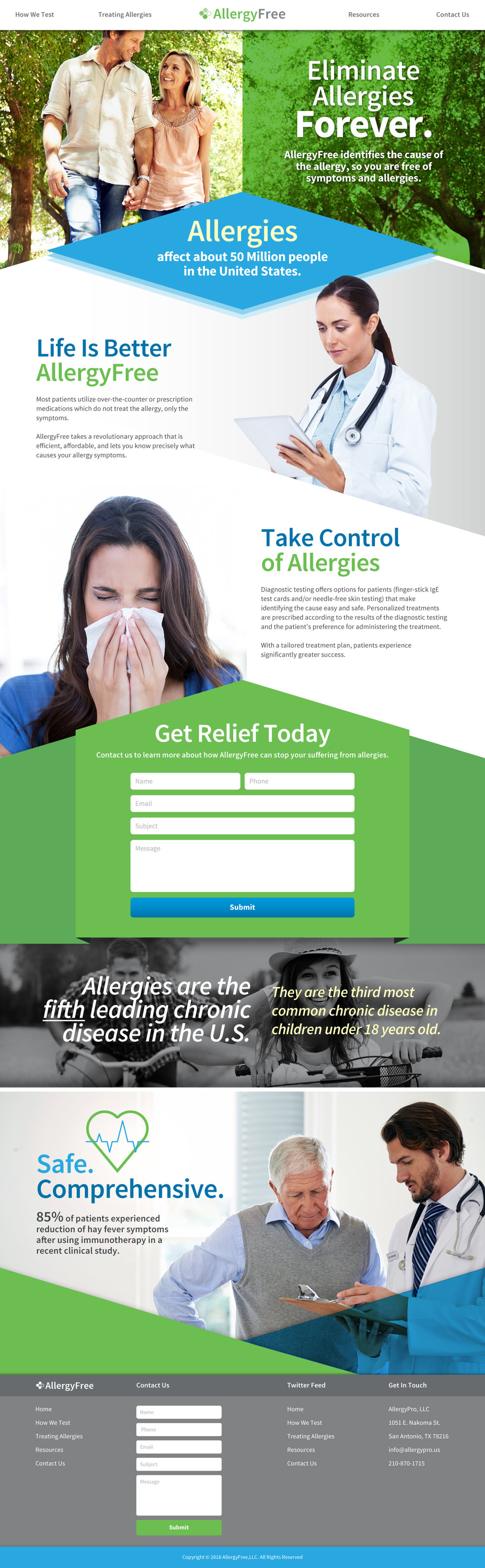 allergyfree-home-page-ui.jpg