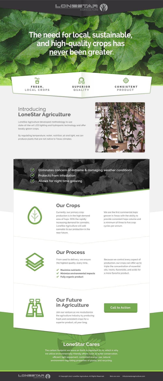 lonestar-temp-page-ui-5.jpg