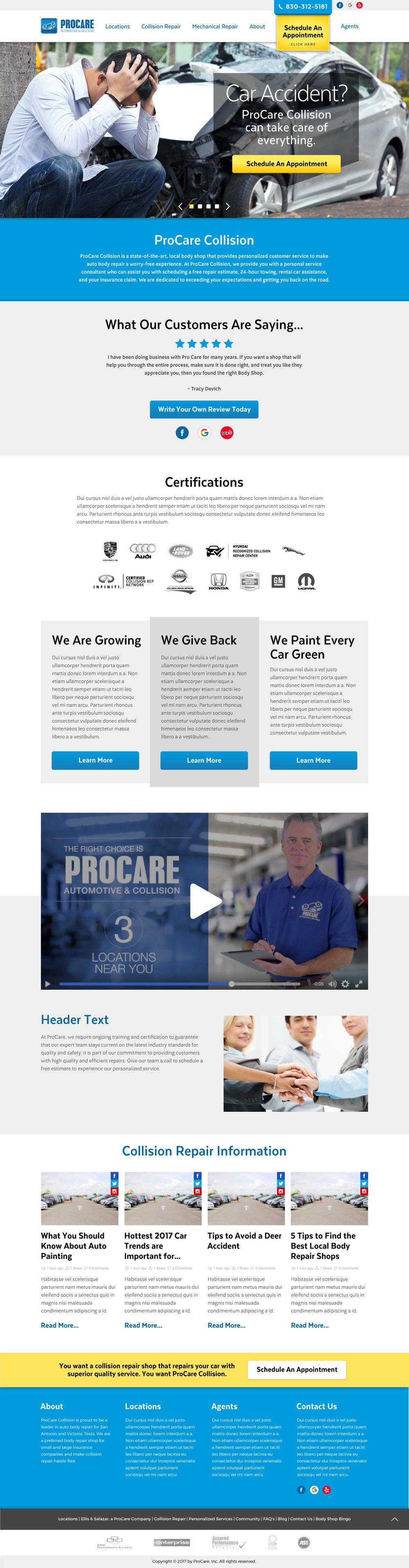 procare-landing-page-template-3.jpg