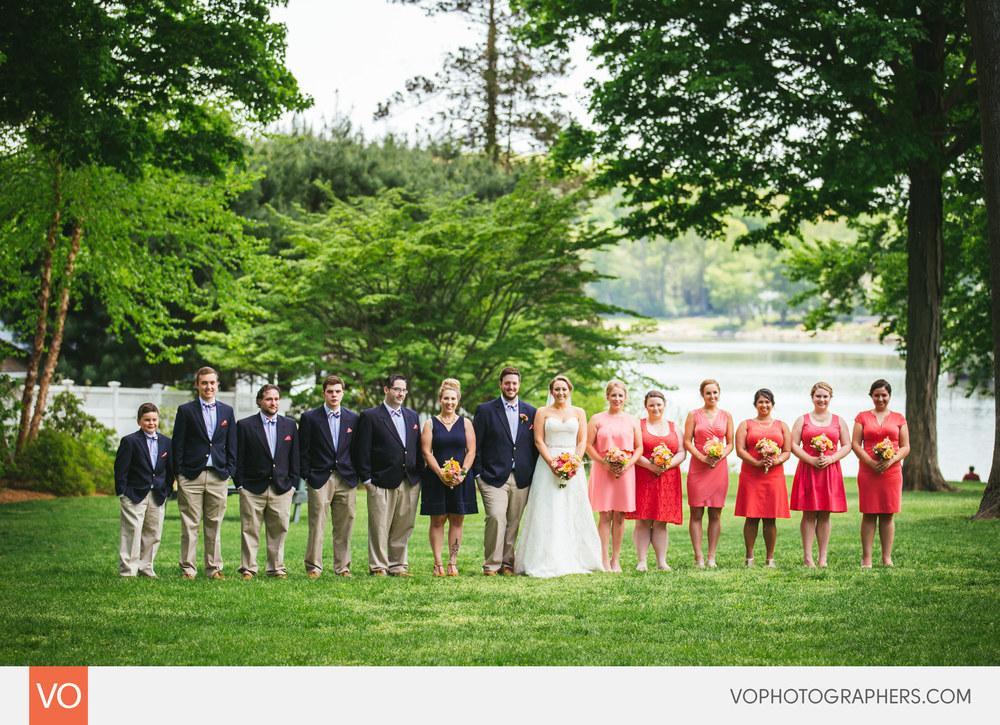 Lace-Factory-Deep-River-Wedding-Amanda-Rob-0011.jpg