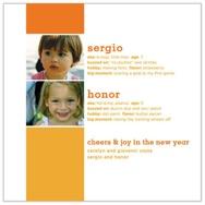 Images Cards 100308 Dg-1