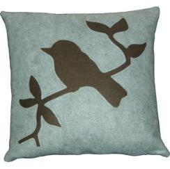 Aqua-Pillow