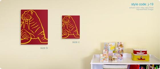 Images Jeeto Detail Walrus Bigim